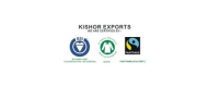 Kishore Export