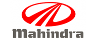 Automobile Sector Companies in Madhya Pradesh