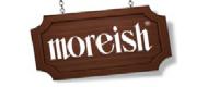 Morish
