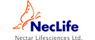 Nectar Lifesciences