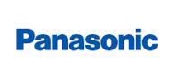 Panasonic India
