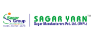 Textile & Apparel Sector Companies in Madhya Pradesh