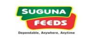 Sugna Foods