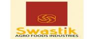 Swastik Foods