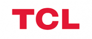 TCL India