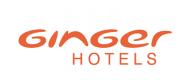 Hotel Ginger