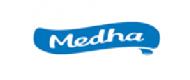 Medha Dairy