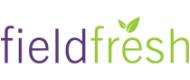 Field Fresh Foods Pvt. Ltd.