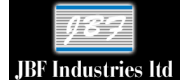 JBF Industries