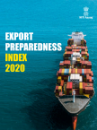 Export Promotion Index