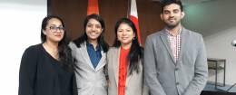 India & Japan: Nurturing the Special Bond