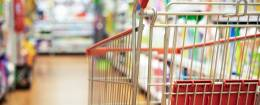 FMCG Industry Overview