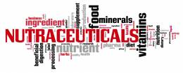 The growing nutraceuticals market in India
