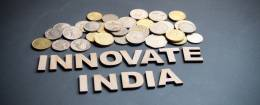 Indian innovations during COVID-19