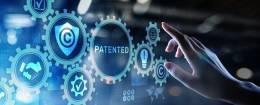 e-patents