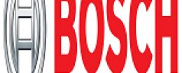 Bosch DNA Startup Alliance Program 2021