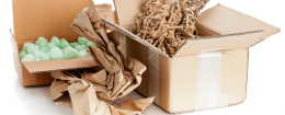 Indian Packaging sector – An outlook of the industry