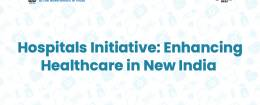 Hospitals Initiative: