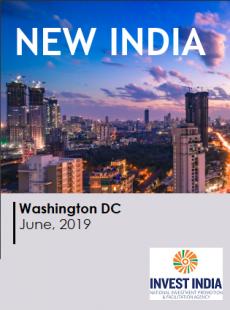 USIBC_AGM_New India