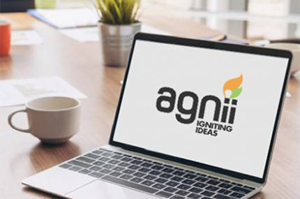 Agnii Overview