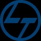 L & T.
