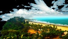 Oportunidades de negócios em Goa