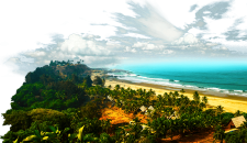Business Opportunities in Goa