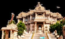 Gujarat Economy