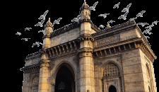 Maharashtra Economy