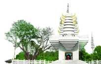 Информация о Манипур