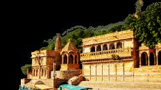 Rajasthan Economy