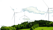 Renewable Energy Sector in India