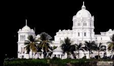 Tripura Business Opportunities