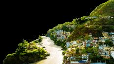 Invest Uttarakhand