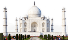 Oportunidades de negócios em Uttar Pradesh