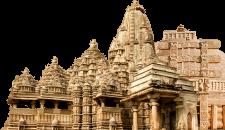 Madhya Pradesh Investment