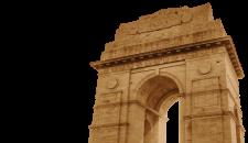 Indústrias em Delhi
