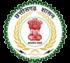 Department of Commerce & Industries, Chhattisgarh