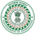 Jharkhand Industrial Infrastructure Development Corporation (JIIDCO)