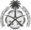 Embassy of the Kingdom of Saudi Arabia in India