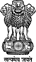 Высшая комиссия Индии