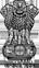 Генеральное консульство Индии