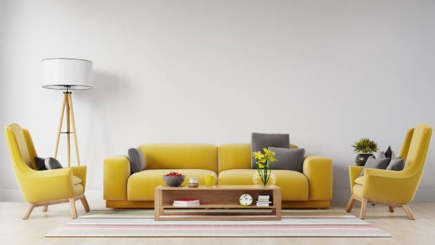 Invest India erleichtert IKEA