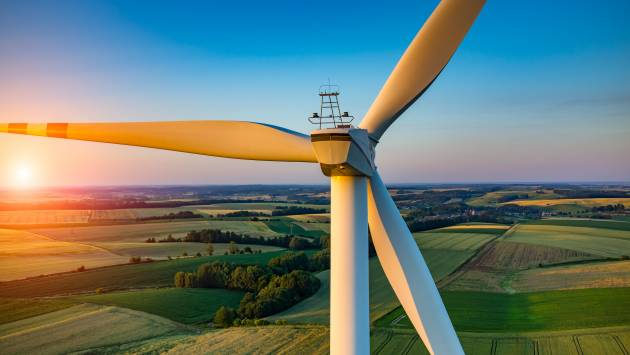 Invest India facilitates Vestas Wind Systems