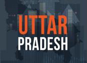 UTTAR PRADESH   Niveshak Mitra