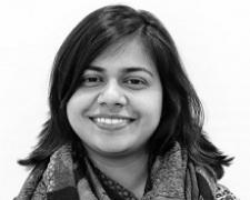Анубха Сингх