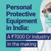Personal Protective Equipment in India