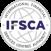 IFSCA logo