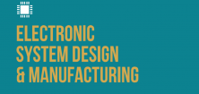 Electronic Systems Sector