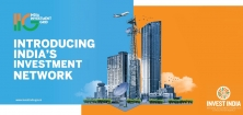 India Investment Grid - India's Investment Network